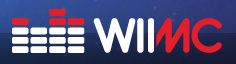WiiMC v1.1.3 Update