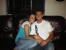 Shay & Jordan