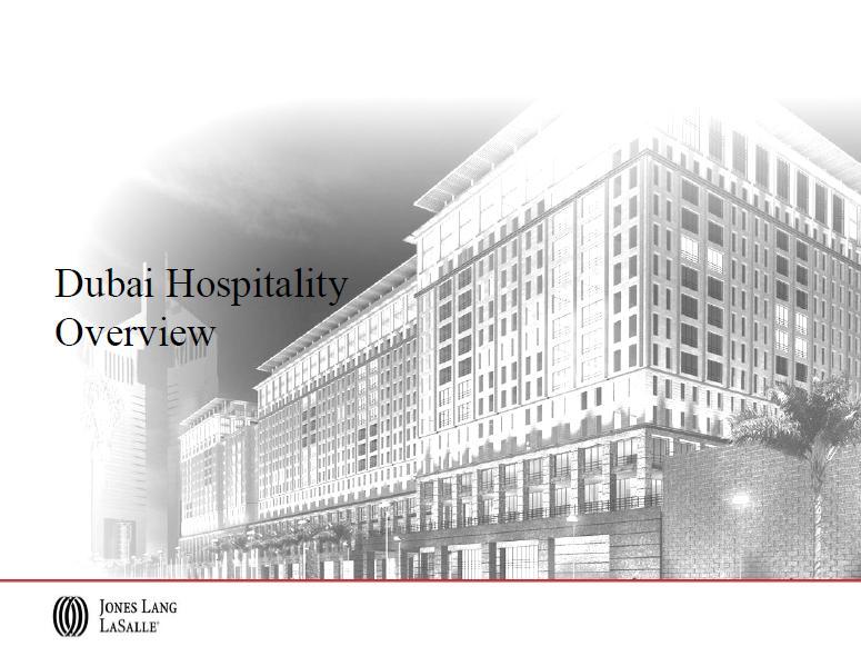 Dubai Hotel Rates  Star