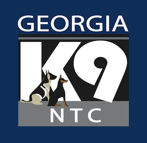 Georgia K9 NTC Dog Trainers
