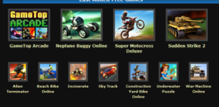 DOWNLOAD GAME PC GRATIS TERLENGKAP FULL VERSION