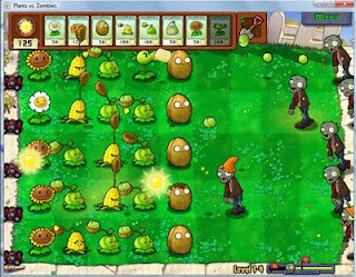 zombie2 >Download game plants vs zombie 2 terbaru