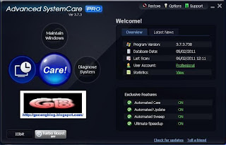 download advanced sytemcare pro terbaru versi 3.7.3 full