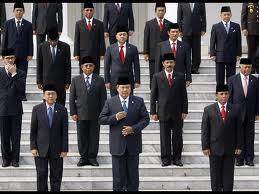 Daftar Pejabat Terkaya Di Indonesia 2011