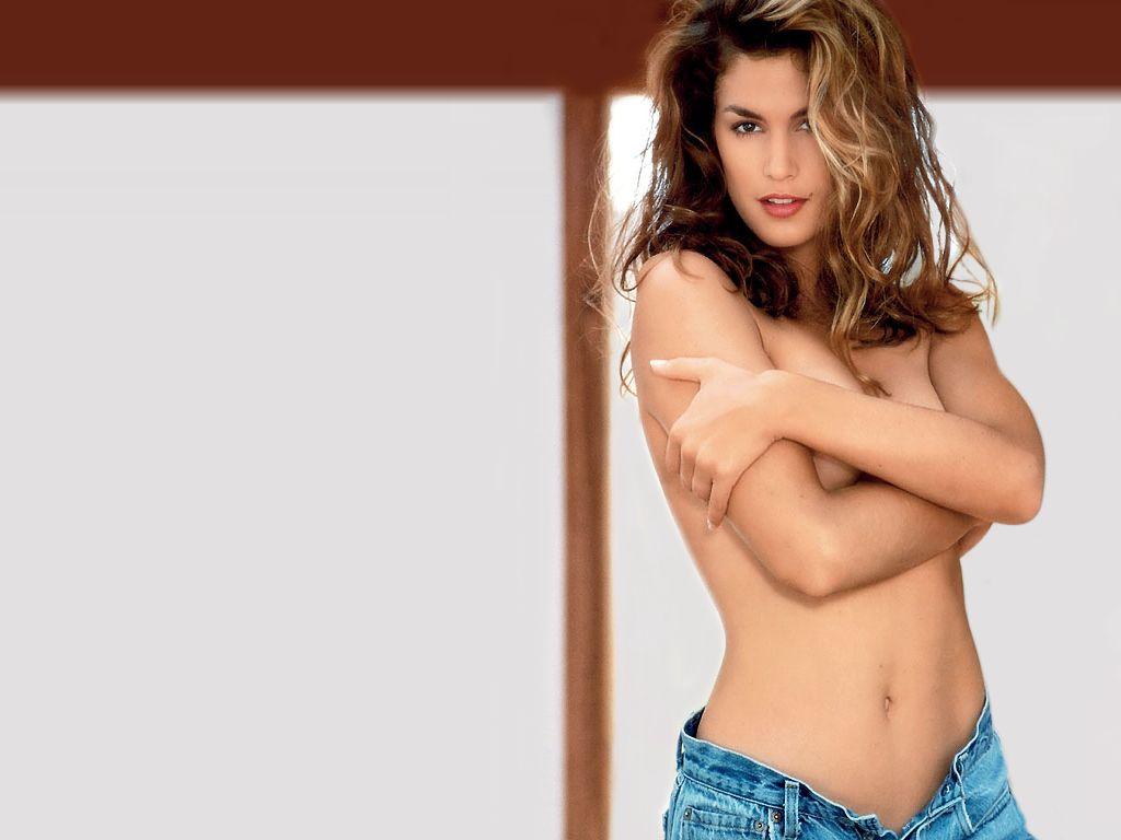 http://3.bp.blogspot.com/_SEHwRxTbjZ0/TU0uYS2V6uI/AAAAAAAADyQ/uFuC2uwlwEc/s1600/Cindy+Crawford+%25288%2529.JPG