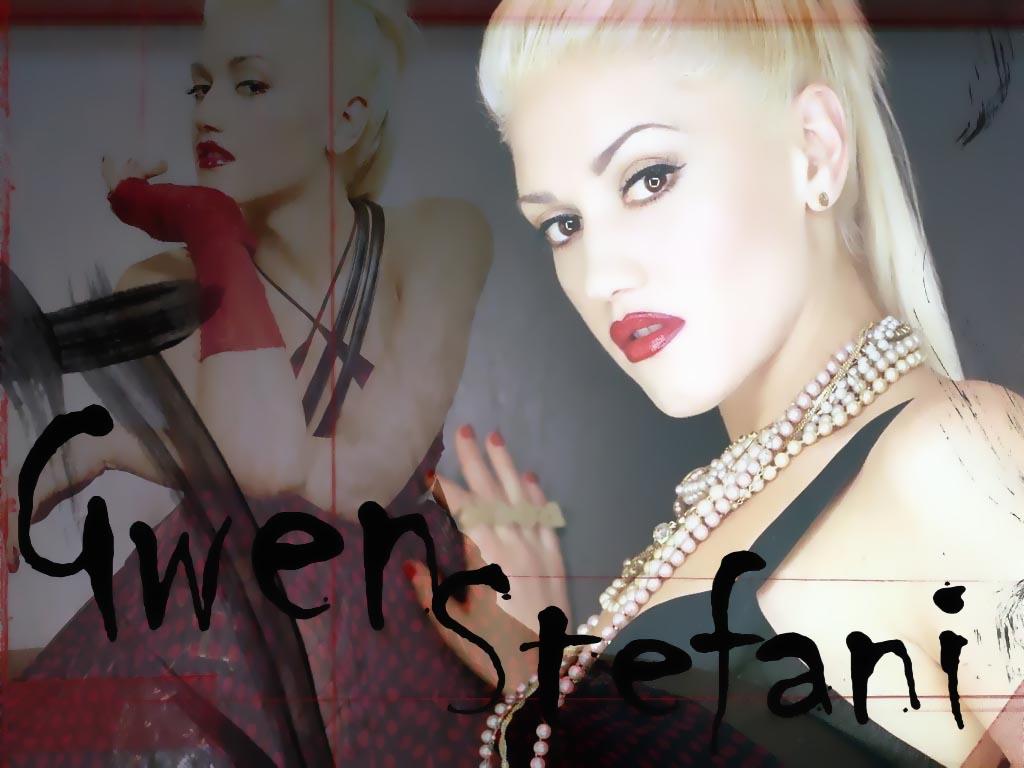 http://3.bp.blogspot.com/_SEHwRxTbjZ0/TUzSXHpQ8SI/AAAAAAAADe8/Hhr9glOMTDs/s1600/Gwen+Stefani+%25288%2529.jpg
