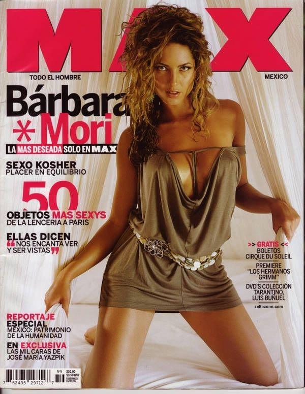 http://3.bp.blogspot.com/_SEHwRxTbjZ0/TUzao-fn2II/AAAAAAAADgI/5koPQx9y-PI/s1600/Barbara+Mori.jpg