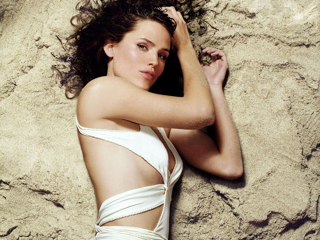 Most Interesting Facts >> Jennifer Garner | World Amazing Pictures, Intersting Facts