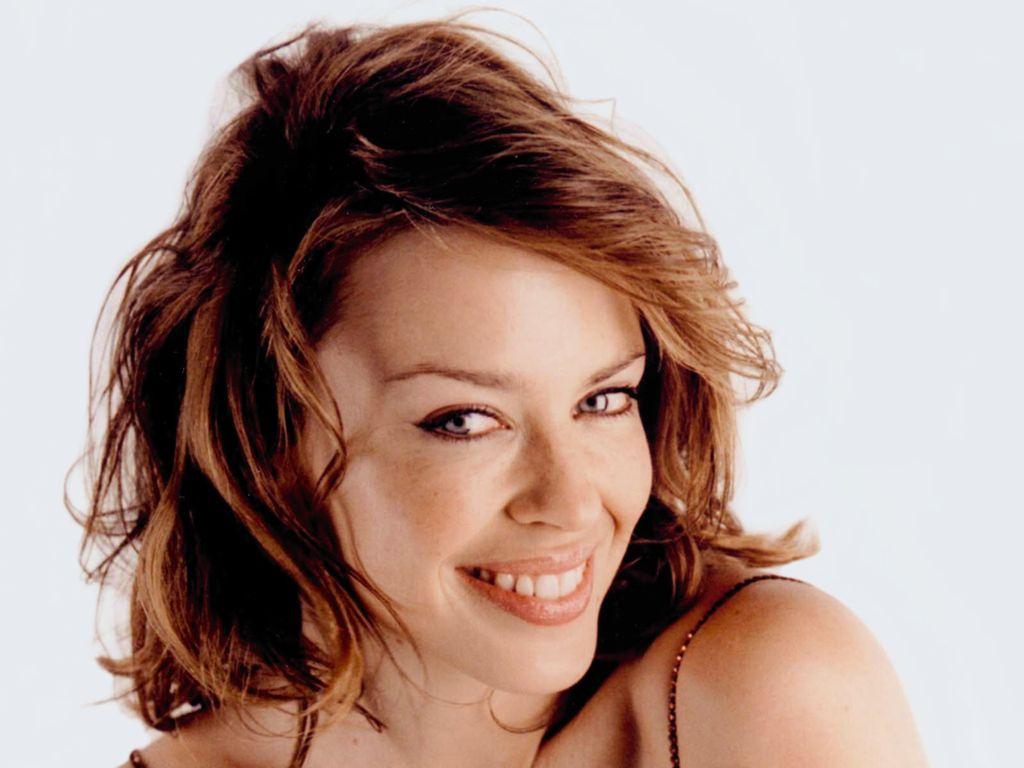 http://3.bp.blogspot.com/_SEHwRxTbjZ0/TVGLyFAIK3I/AAAAAAAAFRY/M7R2Bq_nw64/s1600/Kylie+Minogue+%252828%2529.JPG
