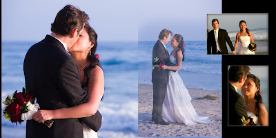 Ruby+%26+Kirk+Surf+and+Sand+Laguna+Beach+%289%29 Wedding Album Designs