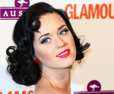 Katy Perry Hairstyles, Long Hairstyle 2011, Hairstyle 2011, New Long Hairstyle 2011, Celebrity Long Hairstyles 2069