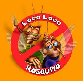 ¿Por qué los mosquitos pican más a algunas personas que a otras? 1