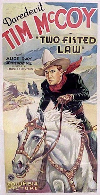 Davy crocketts almanack of mystery adventure and the wild west one of the films was a romantic comedy called men are like that with silent star lara la plante the film is better known as arizona fandeluxe Images