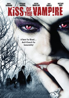 [Immortally+Yours+-+Kiss+of+the+Vampire+(2009).jpg]