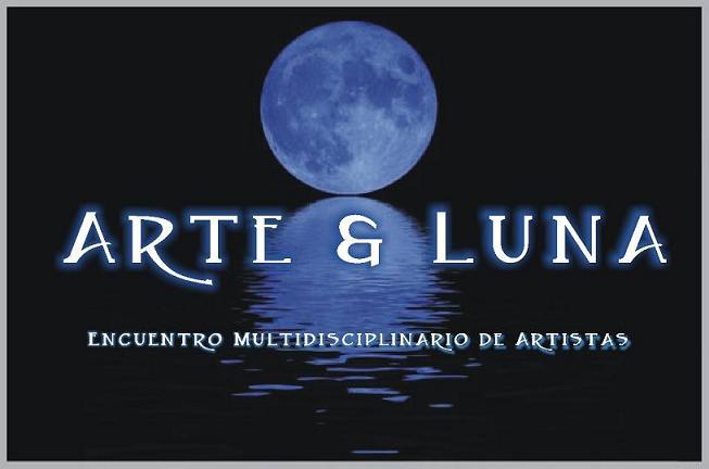 Arte & Luna
