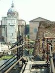 """""""Fábrica de Ruinas"""""""