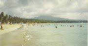 Balneario de Luquillo