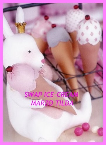 [Swap+Tilda+Cono+gelato+Marzo+09]