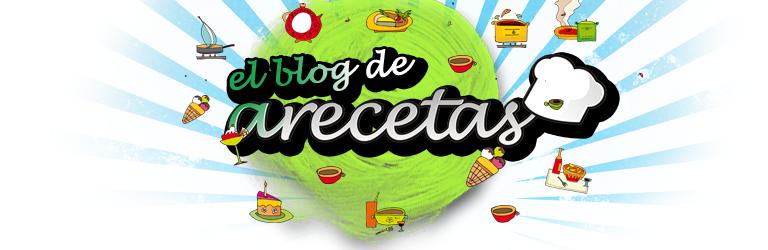 El Blog de Arecetas