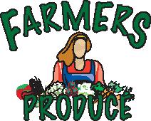 Farmers Produce Salinas