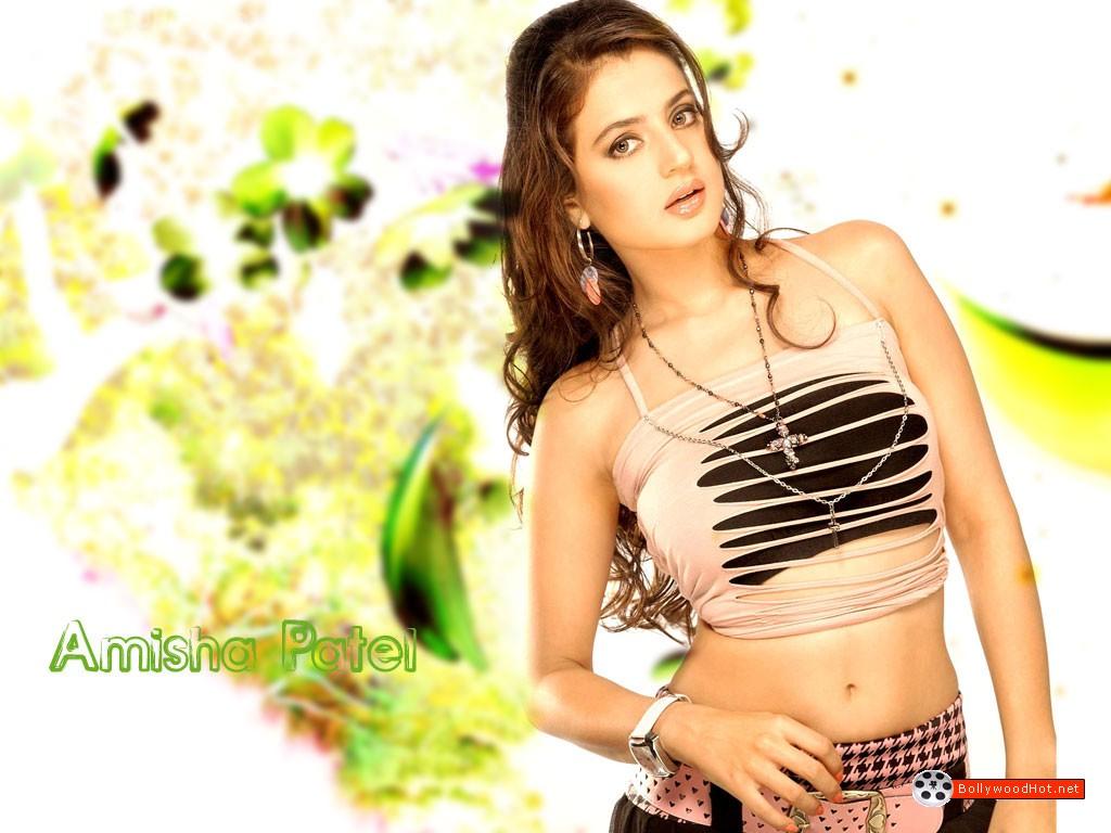 [amisha-patel-hot-bollywood-sexy-actress-girl25.jpg]