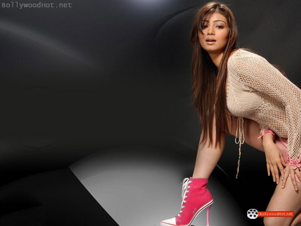 http://3.bp.blogspot.com/_SFCEpmfxTlU/ShWSV1ugboI/AAAAAAAAAWc/bDJ09jVDv1Y/s1600/ayesha-takia--girl-bollywood--actress9.jpg