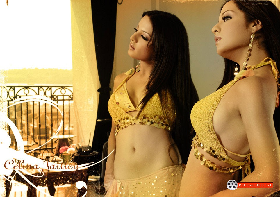 [celina-jaitley-hot-bollywood-actress-sexy-girl12.jpg]