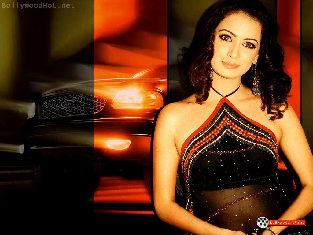 [sexy-hot-girl-diya-mirza-bollywood-hot-actress10.jpg]