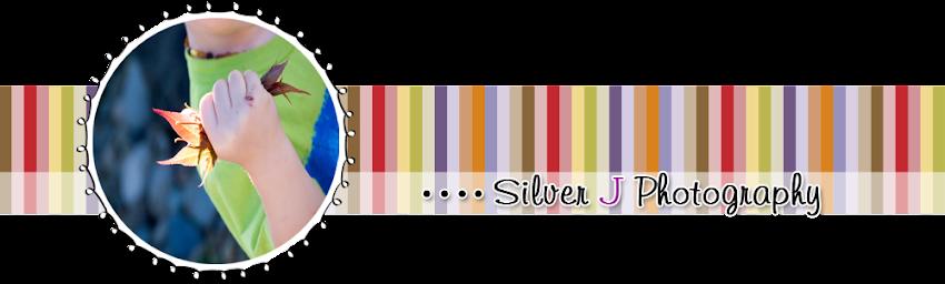 Silver J Photograhy