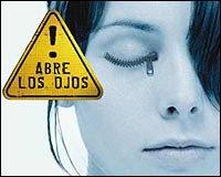 La adicción a la cocaína, una enfermedad posible de curar.