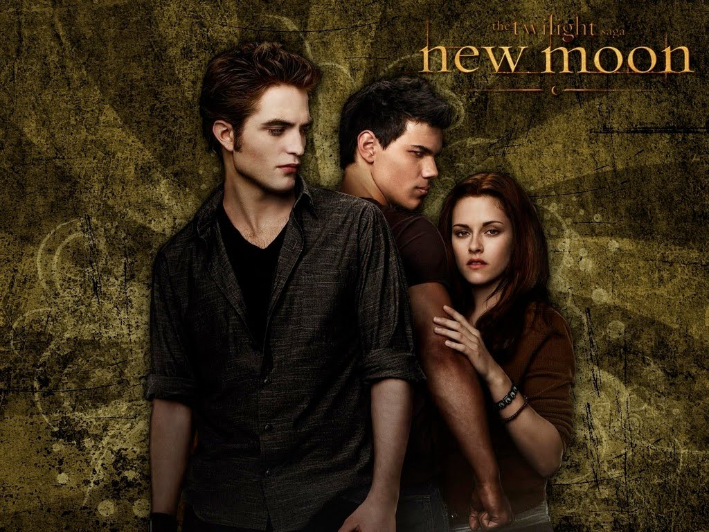 http://3.bp.blogspot.com/_SFPc7ba3Axw/SxUmIfWyDOI/AAAAAAAAAZ0/6T0IXc9skt4/s1600/new-moon-wallpaper-fan-made-twilight-crepusculo-7590719-1024-768.jpg
