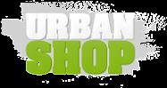 Urban Shop