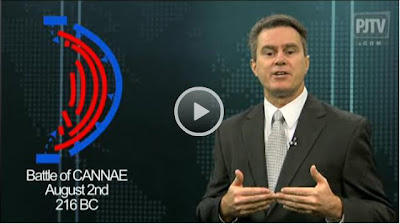 Bill Whittle on ACORN and BigGovernment.com