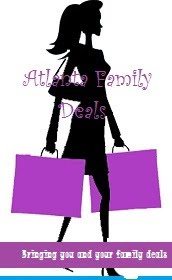 Atlanta Family Deals