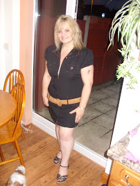 6 stone lighter !! July 2009 !!