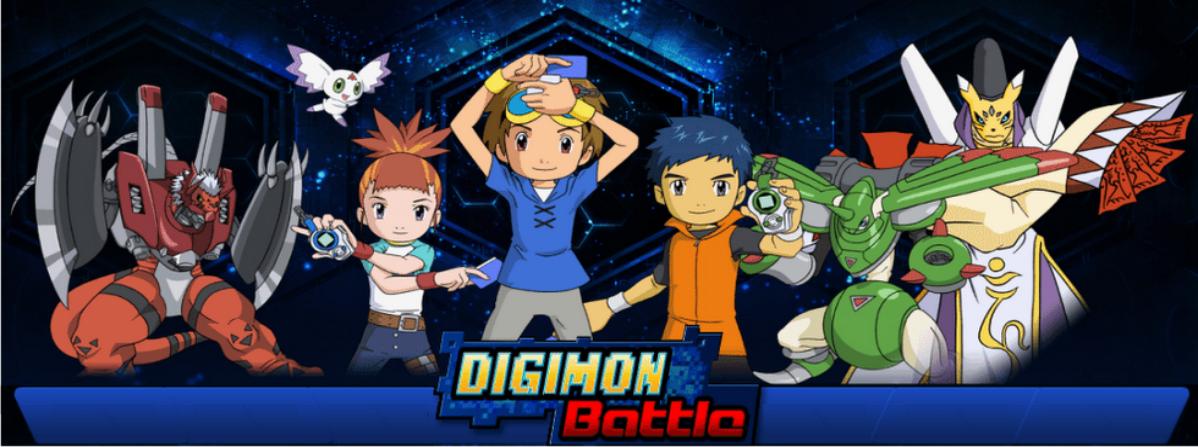 Digimon Tamers Digimon+Battle+Banner+final+00