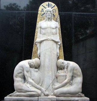 Religion Judéo-chrétienne: Religion phallique The_phallic_jesus_sc