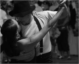 tango/argentina/uruguay