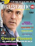 Magazine HD
