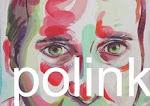 Polink Blog
