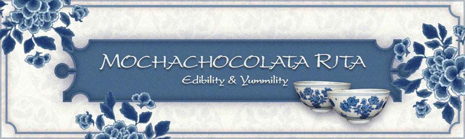 Mochachocolata-Rita