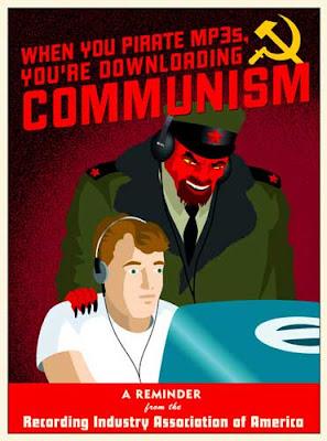 mp3=comunismo