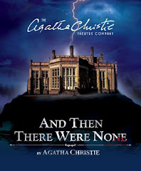 a review on chapter 13 of and then there were none by agatha christie Audiobook - and then there were none by agatha christie (part of chapter 1.