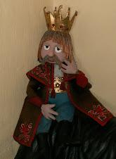 Król Rabcio