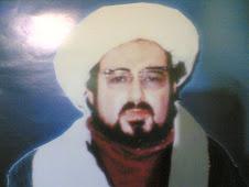 al-Habib Abdulllah Bilfaqih