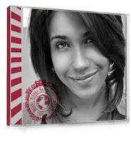 Nadia Santolli - Por Toda Parte 2008
