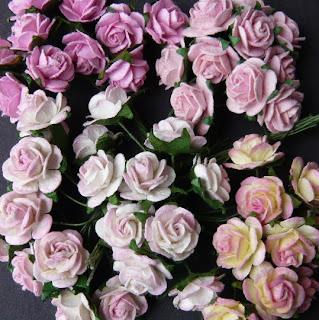 Мой магазинчик цветов