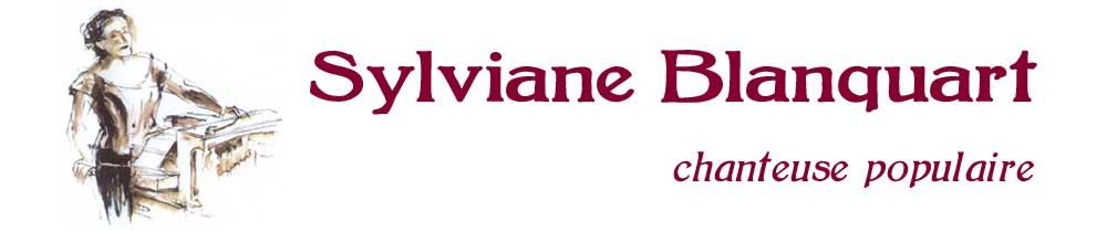 Sylviane Blanquart - orgue de barbarie - Tarn