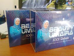 Pakej B 2 BU RM 400.00