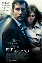 Baixar Filme Fora de Rumo (Dublado)